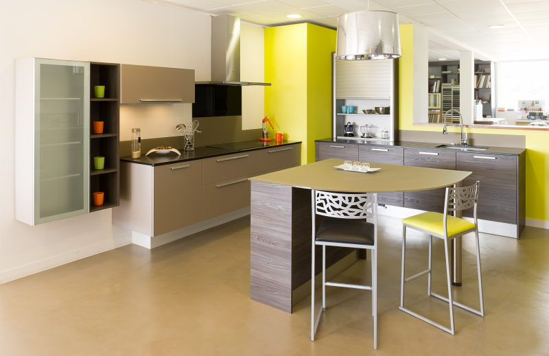 cuisiniste redon latest elegant simple cuisiniste classement with classement cuisiniste with. Black Bedroom Furniture Sets. Home Design Ideas