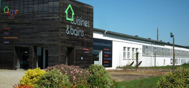 Votre Showroom à Bain de Bretagne